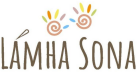 Lamha Sona – Irish Handmade Bespoke Crafts